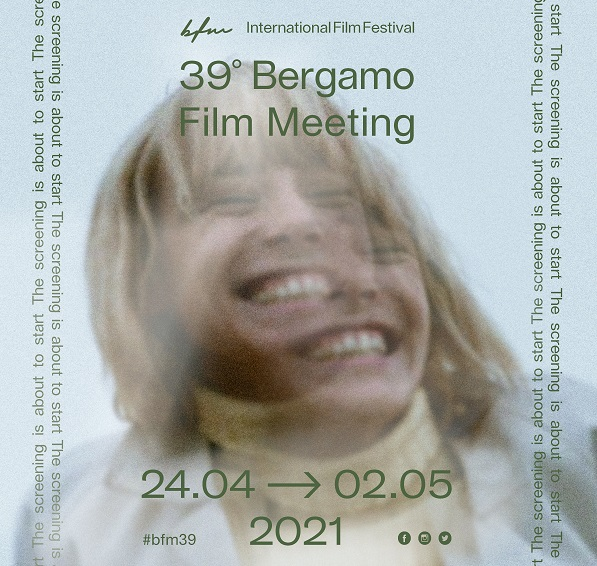 Bergamo Film Meeting 2021, il programma