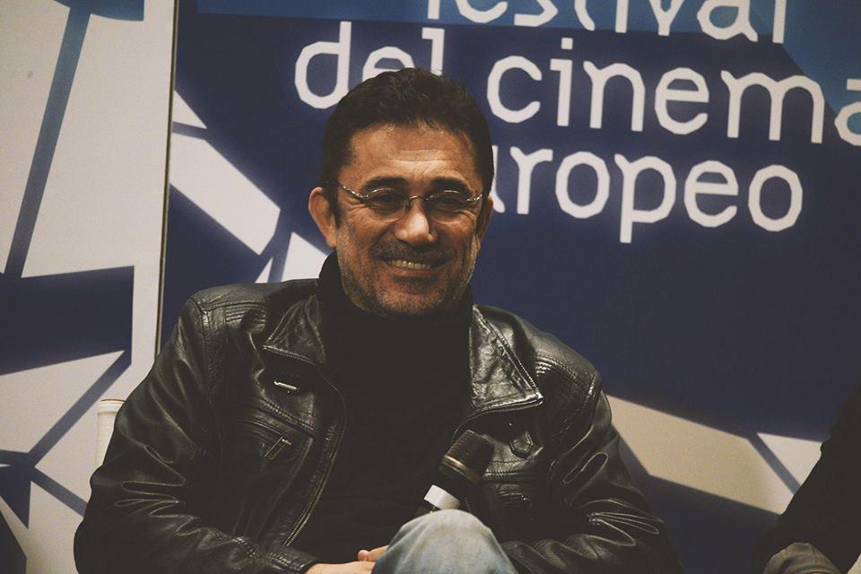 Incontro con il regista turco Nuri Bilge Ceylan