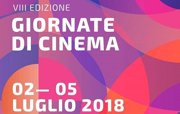 cine2018