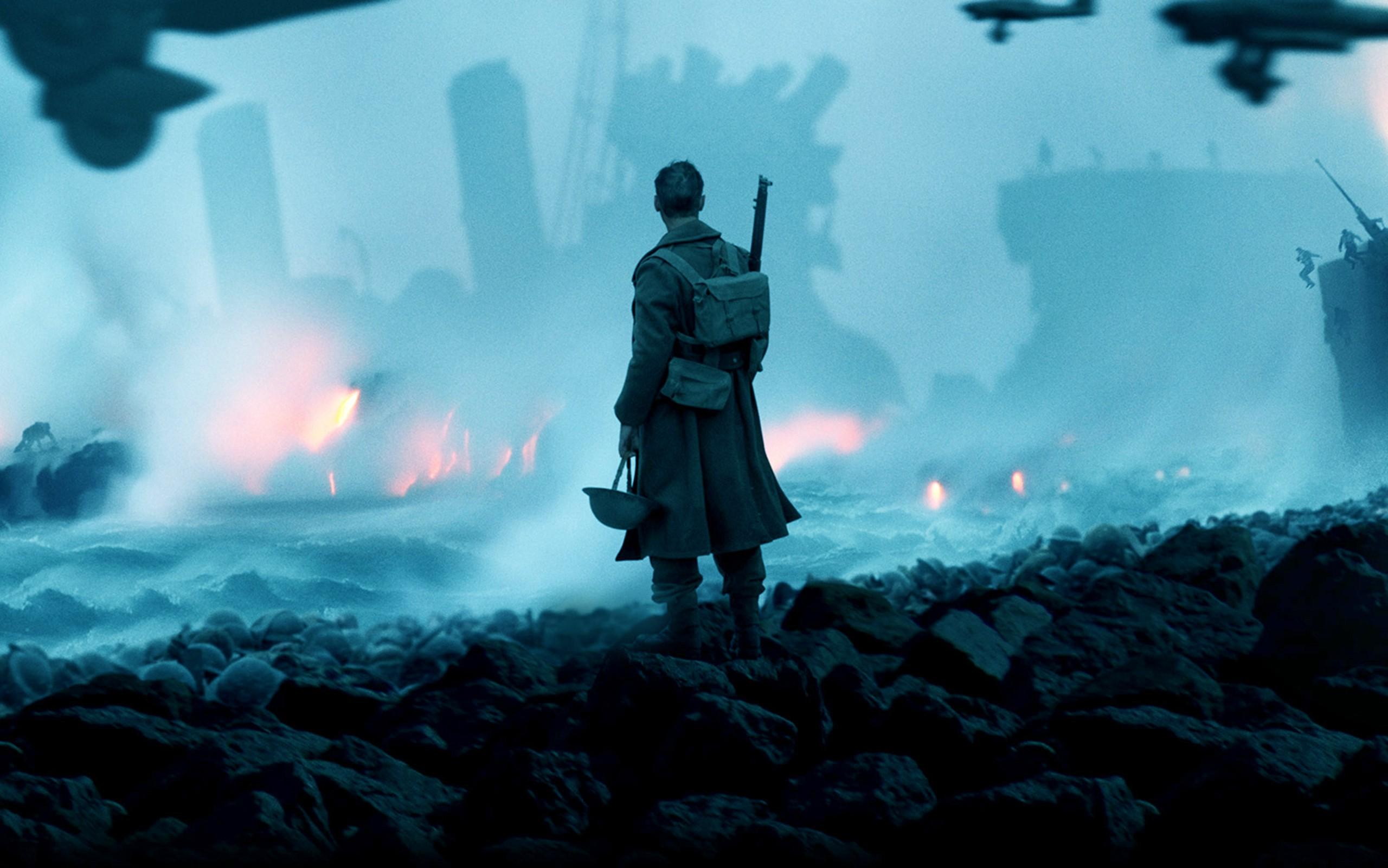 Dunkirk-2