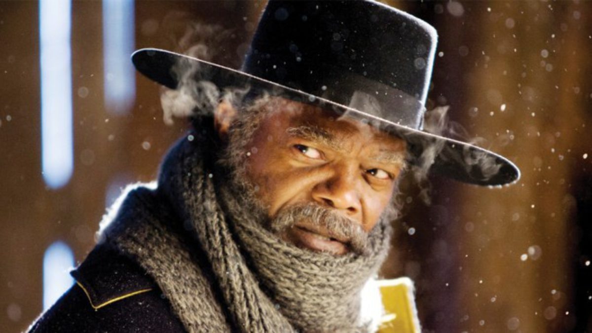 hateful-eight-3