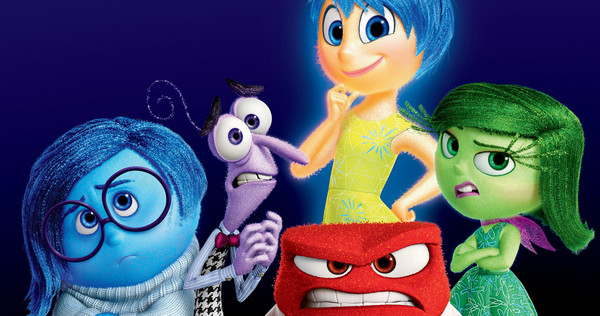 inside-out-best-film