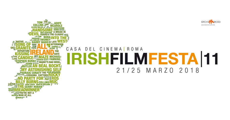 irish-film-festa