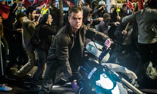 jason-bourne2