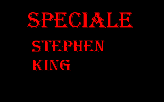 speciale-king