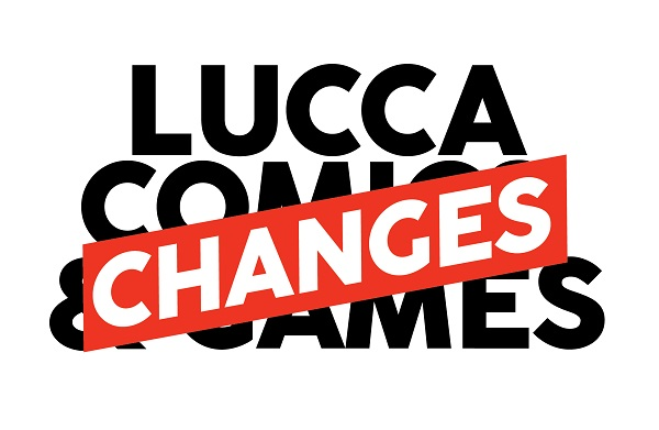 Lucca ChanGes: come cambia Lucca C&G
