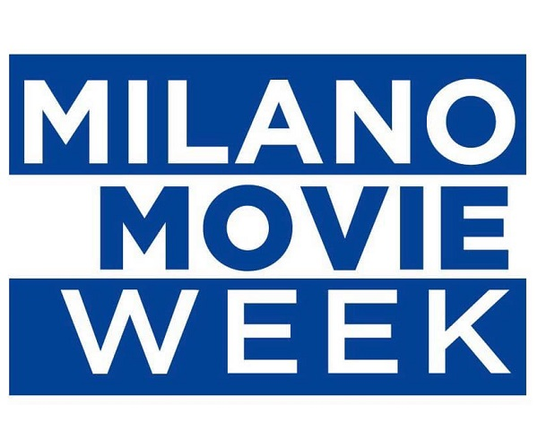 movieweek-programma-generale
