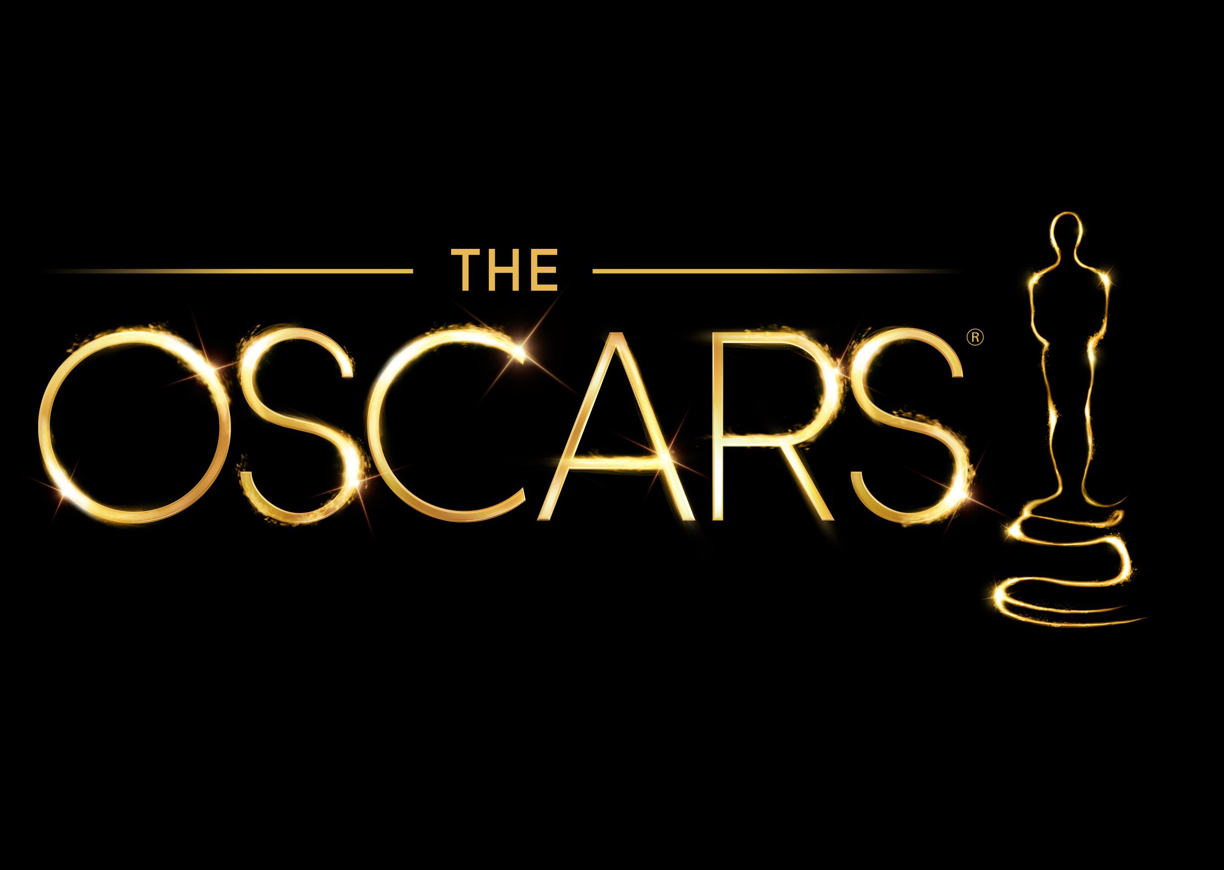 Oscar 2018 |  le nomination