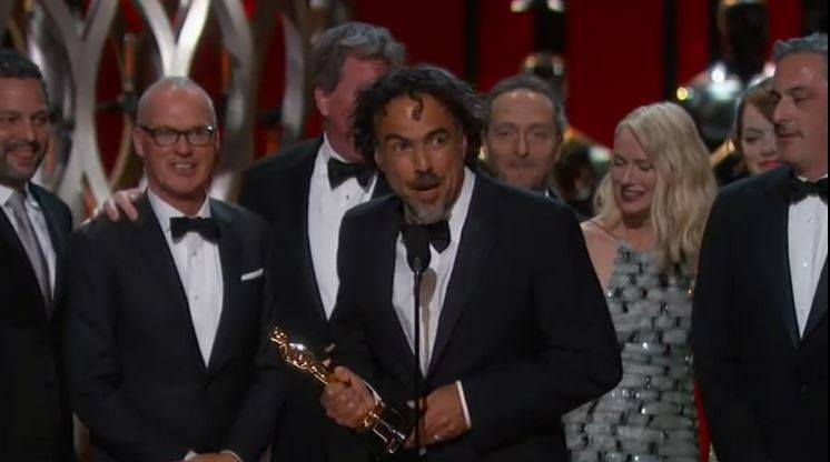 Oscar 2015 tutti i premi for Tutti i premi oscar