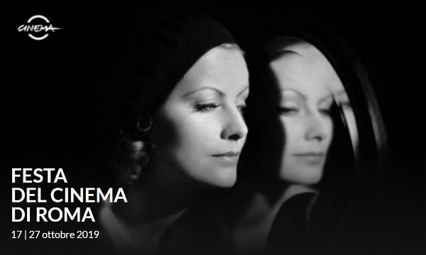 roma-fest-2019