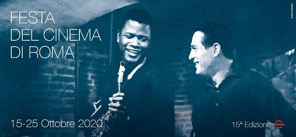 roma-ff-2020
