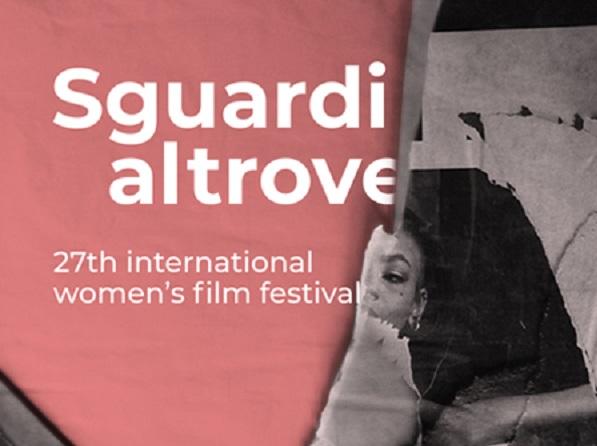 Sguardi Altrove Film Festival 2020, le novità