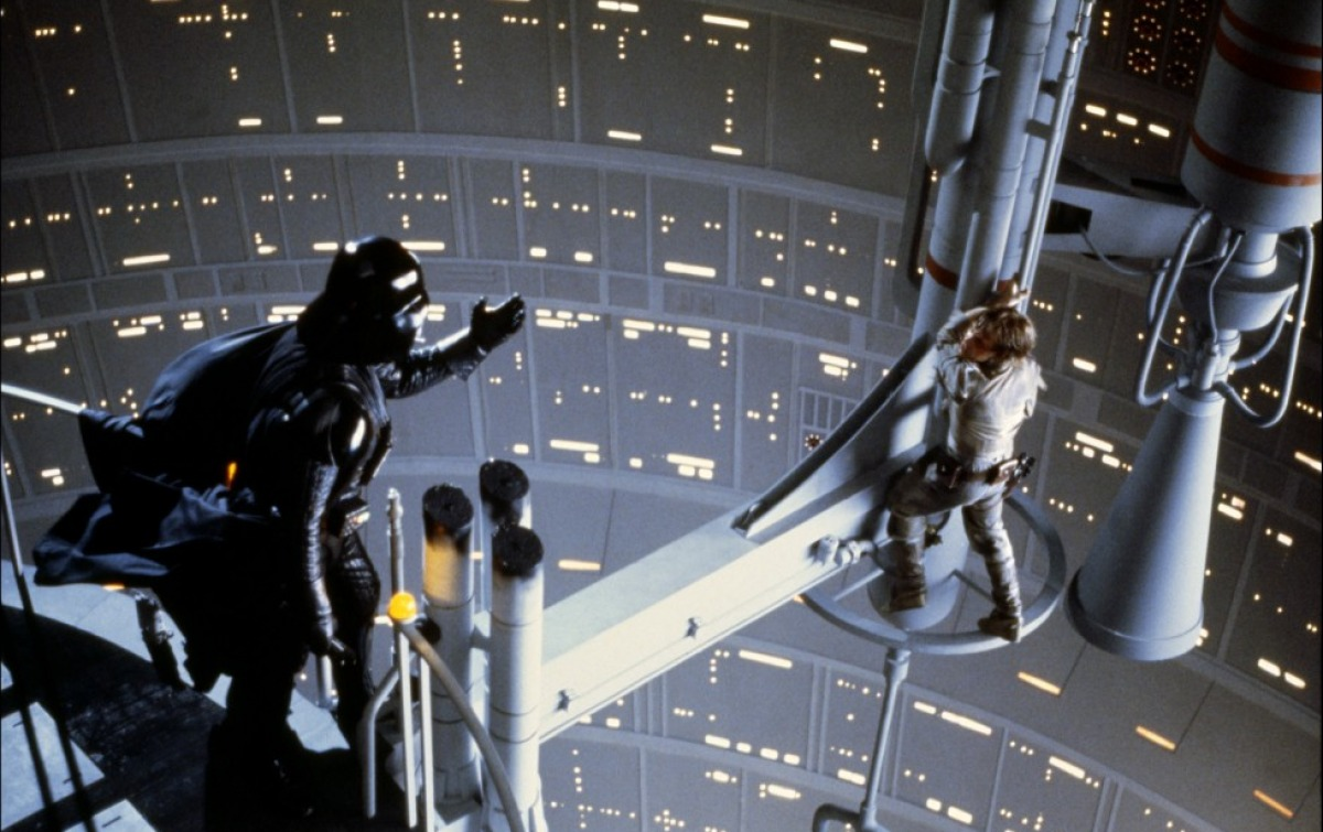 star-wars-best-scenes-13