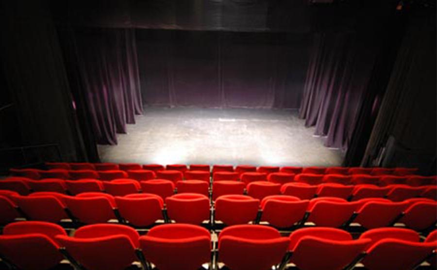 I Festival del cinema rinviati per l'emergenza Coronavirus