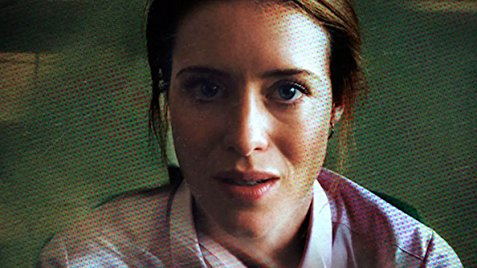 Berlinale 2018: UNSANE di Steven Soderbergh e THE GREEN FOG